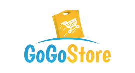 GoGostore.it