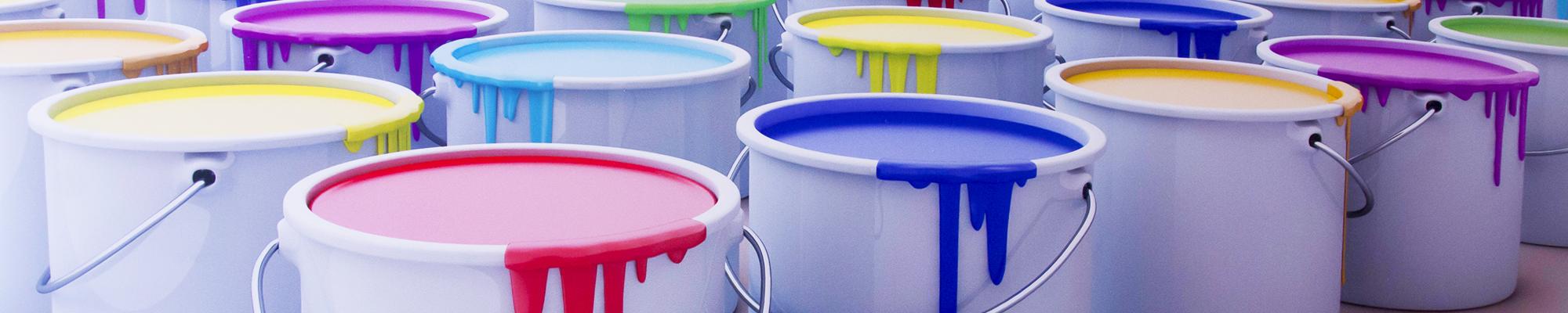 Attiva colori boero fabiosarno fabio sarno - Boero colori ...