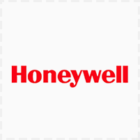 Cataloghi honeywell