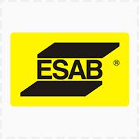 Cataloghi Esab