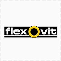 Cataloghi Flexovit