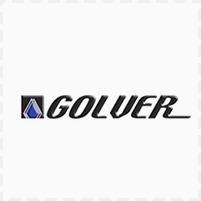 Catalogo Golver