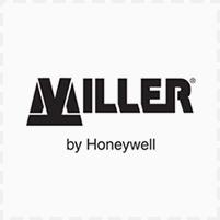 Cataloghi Miller