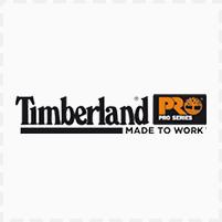 Cataloghi e listini Timberland Pro